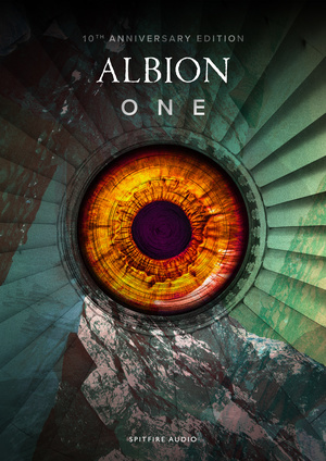Albion One