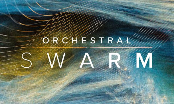 Orchestral Swarm composing library